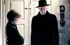 ExorcistChris_FatherMerrin