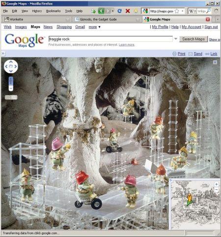 googlestreet2