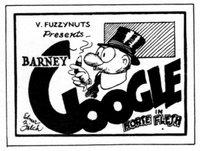 barney-google