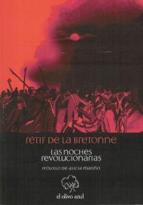 noches revolucionarias