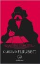 flaubert1