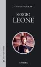 sergio-leone