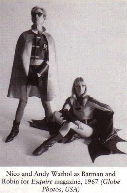 nico-warhol-batman-robin