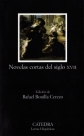 novelas-del-xvii