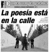 portada nº 1