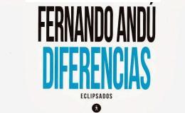 """""""Diferencias"""", de FernandoAndú"""